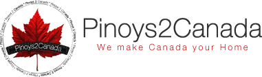 Pinoys2Canada | Pinoys2Canada is the best Canada immigration consultancy in the Philippines. Expert on Student Visa, Working Permit, Visitors, and all kinds of Canadian Visa.
